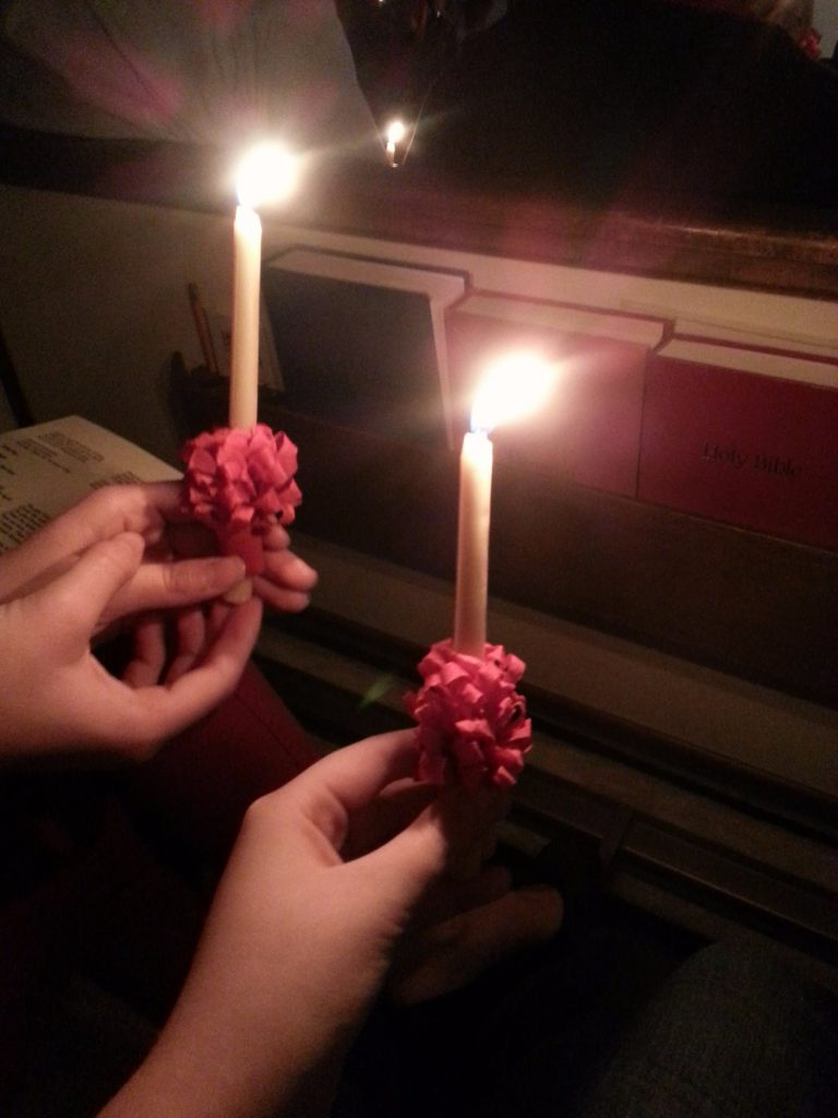 candle_light_lovefeast2 (3)