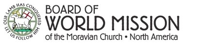 worldMission1