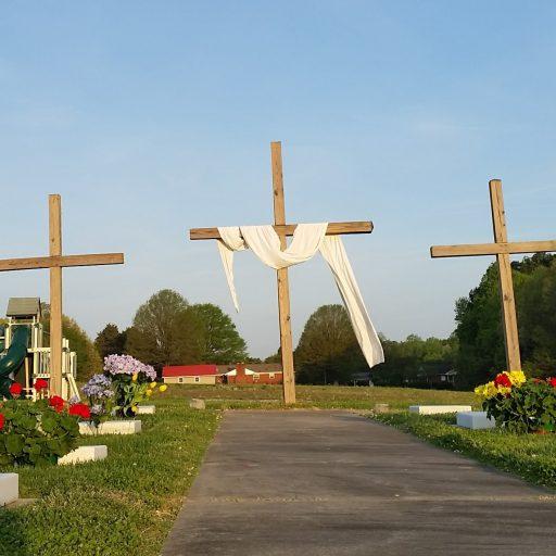 Union cross moravian church a christian family seeking